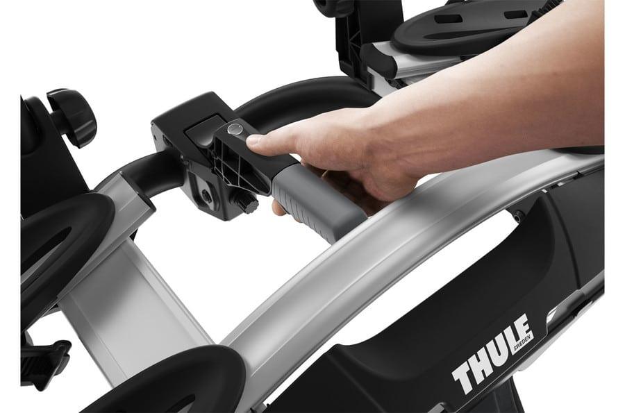 Thule Euroride 941 présentation