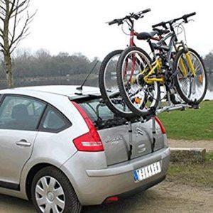 porte-vélo