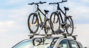 Modèles de porte-vélo - 3