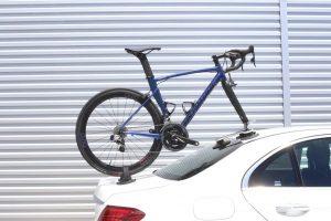 Modèles de porte-vélo - 4